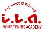 京都・城陽、宇治のテニススクール「INOUEテニスアカデミー」